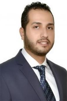 Abd Alwahab Salah